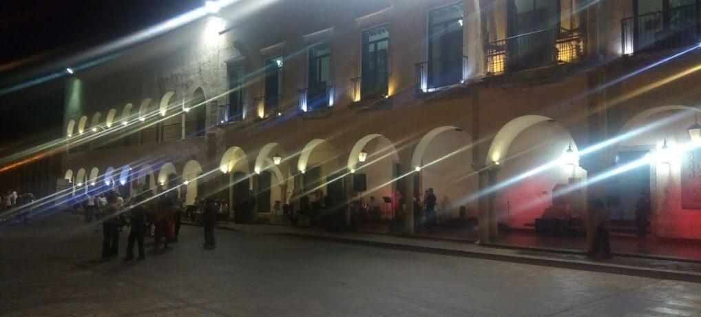 XIV Congreso Nacional — Valladolid, Yucatán (2017)